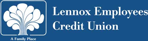 Lennox Employees Credit Union